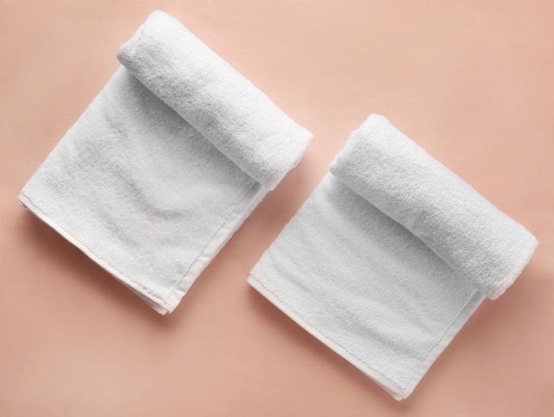 توصیه هایی برای کاهش طبیعی درد تب خال