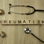 رماتیسم و بیماری های آن