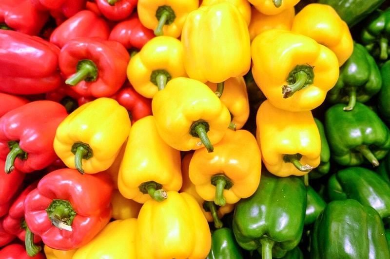 طرز تهیه کوفته برای خام گیاه خواران