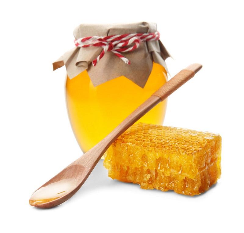 اثرات عسل بر سلامت قلب و عروق اور