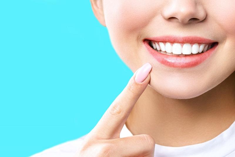 کاربرد برهموم در دندانپزشکی ترمیمی