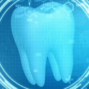 کاربرد برهموم در دندانپزشکی