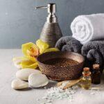 حمام دارویی، جهت درمان رماتیسم